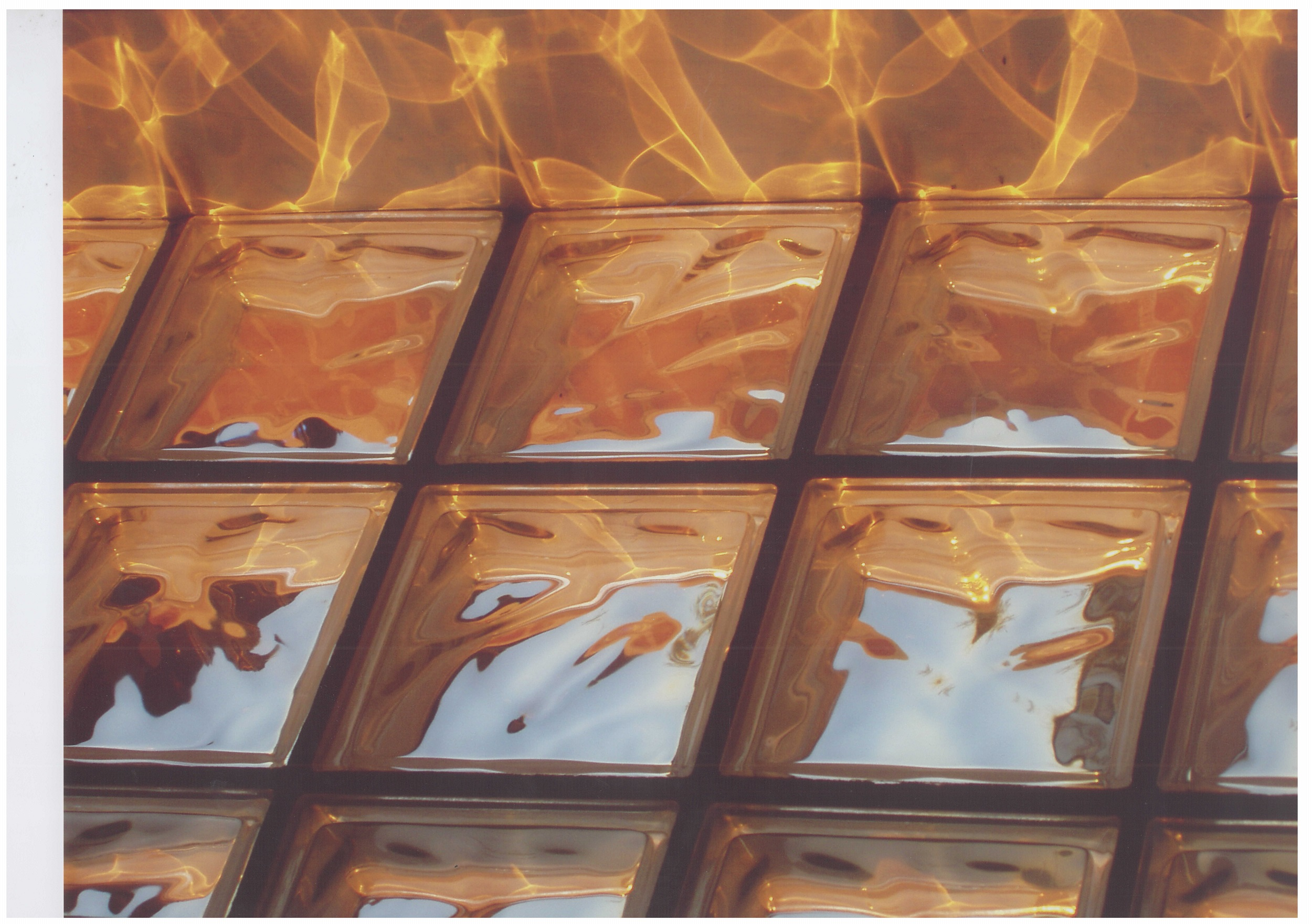 10-PICELADAS DE COLOR 2º PREMIO ANGEL LUIS DEL CAMPO_001